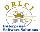DRL Consulting, Inc.